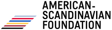 The American-Scandinavian Foundation (ASF)