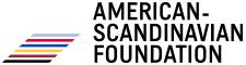 The American-Scandinavian Foundation (ASF)