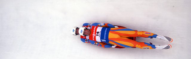 bobsled-olympic-image-cropped